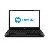 HP Envy DV6-7300ET D4M67EA