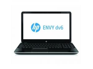 ENVY DV6-7300ST D4M68EA HP
