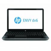 HP ENVY DV6-7300ST D4M68EA