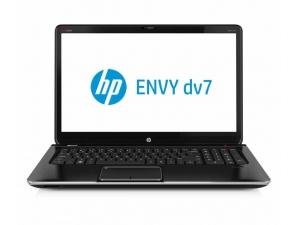 ENVY DV7-7300ET D3F51EA HP