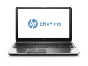 ENVY M6 1160ET C0V85EA HP