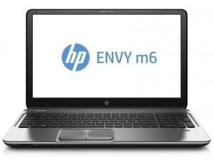 ENVY M6-1160st C0V86EA HP