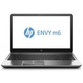 HP ENVY M6-1160st C0V86EA