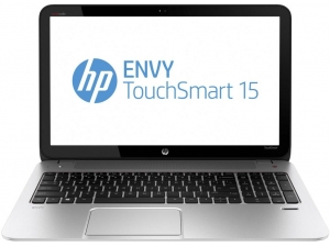 Envy TouchSmart 15 HP