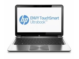 ENVY TouchSmart 4-1290et D3F37EA HP