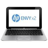 HP Envy X2 11-G000ET C0U36EA