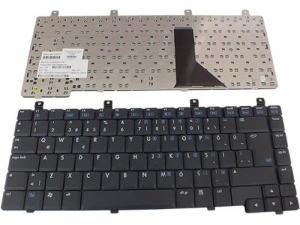 ERK-HC10TR HP