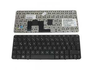 ERK-HC135TRS HP