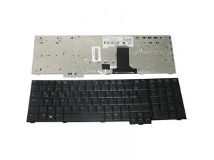 ERK-HC189TR HP