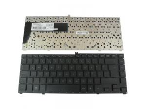 ERK-HC191TRS HP