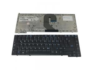 ERK-HC32ISL HP