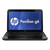 HP G6-2263ET D1Q78EA