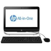 HP Pro 3520 H4M52EA