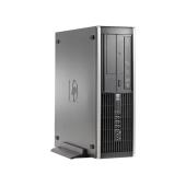 HP 6300 MT H5M14EP