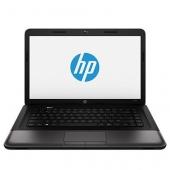 HP 250 G1 H6Q69ES