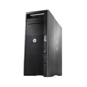HP HADES Z620