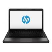 HP 650 H5V72EA