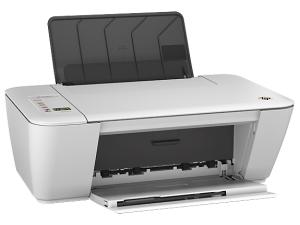 DeskJet 2545 HP