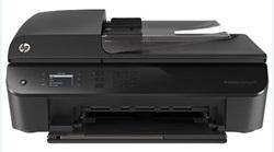Inkjet 4645 (B4L10C) HP