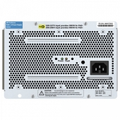 HP J8713A 1500W