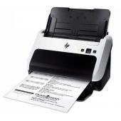 HP Scanjet Pro 3000 (L2737A)