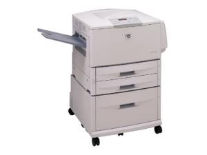 LaserJet 9000 (C8523A) HP