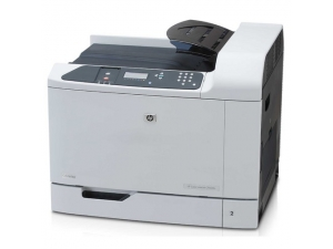 LASERJET CP6015N Q3931A HP