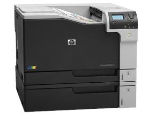 Laserjet M750N D3L08A HP