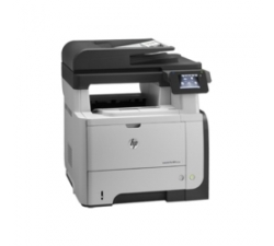 LaserJet M521DNFW A8P80A HP