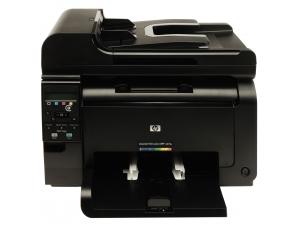 LaserJet Pro 100 M175a (CE865A)  HP