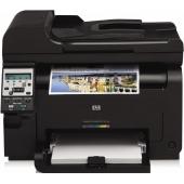 HP LaserJet Pro 100 M175a (CE865A)
