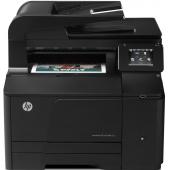 HP LaserJet Pro 200 M276nw (CF145A)