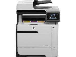 LaserJet Pro 300 (M375nw)  HP