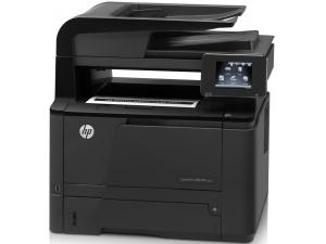 LaserJet Pro 400 M425dw HP