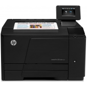 HP Laserjet Pro CF147A (M251nw)