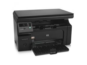 LaserJet Pro M1132 (CE847A) HP