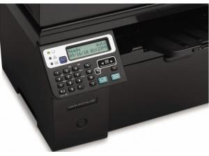 Laserjet Pro M1217NFW (CE844A) HP