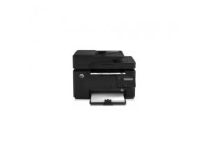 Laserjet Pro M125A (CZ172A) HP