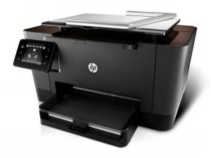 LaserJet Pro M225DN HP