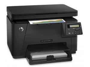 LaserJet Pro M225DN (CF484A) HP
