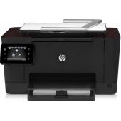 HP LaserJet Pro M275nw CF040A