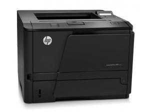 Laserjet Pro M401dw Cf285a HP