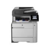 HP LASERJET PRO M476DN CF386A