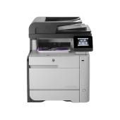 HP LASERJET PRO M476NW CF385A