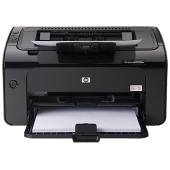 HP LASERJET PRO P1102W CE658A