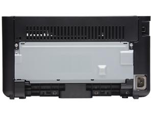 LASERJET PRO P1102W CE658A HP
