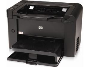 LaserJet Pro P1606dn (CE749A) HP
