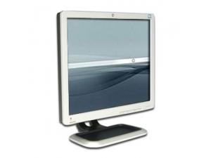 LCD01475 HP