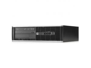 Pro 6300 LX846EA HP