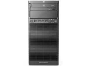 ML110 G7 470065-677 HP